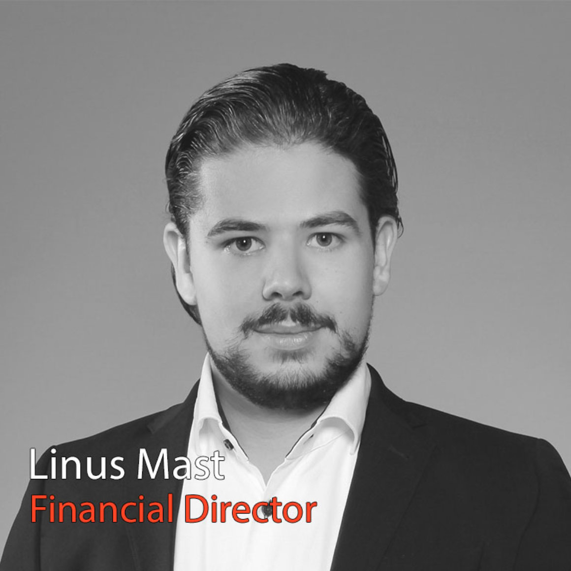Linus sw
