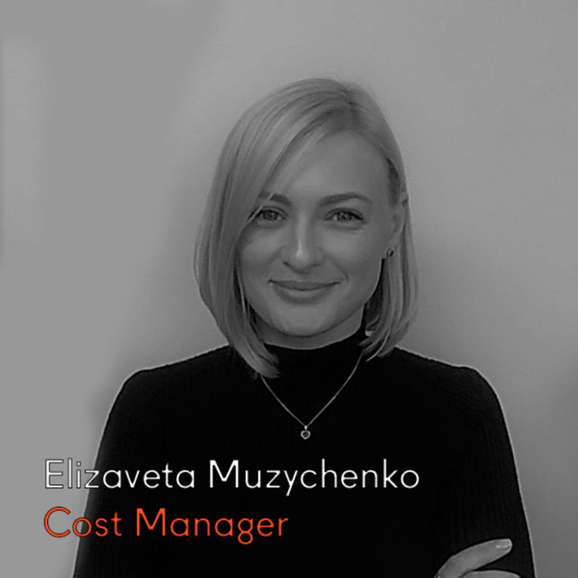 E.Muzychenko